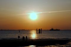 Q3_2020_01_Am-Strand