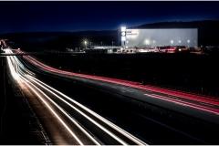 Q1_21_01-Drive
