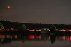 Q1_21_04-Am-Rothsee