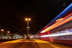 Q1_21_10-Night-Train