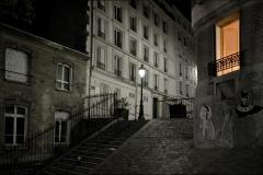 Q2_19_01-Architektur-bei-Nacht