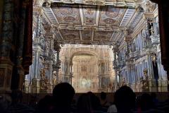 Q2_19_08-Theater