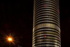 Q2_19_09-Business-Tower-Nrnberg