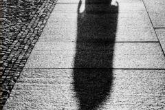 Q3_21_03_Schatten2