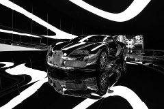 SW2019_010_Bugatti