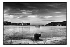 SW2019_015_Croatia