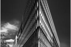 SW2019_018_Wolkenkratzer-Kathedrale