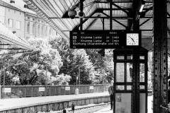 SW2019_052_U-Bahn-Station