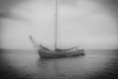 SW2019_067_Flaute-im-Nebel