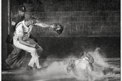SW2019_070_Baseball