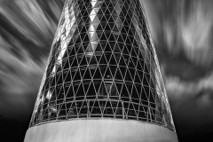SW2019_089_The-tower