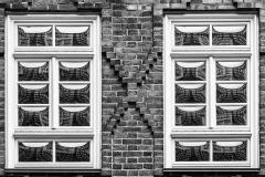 SW2019_096_Kontorhaus-Fenster