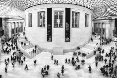SW2019_117_british-museum