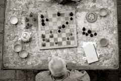 SW2019_166_Schach
