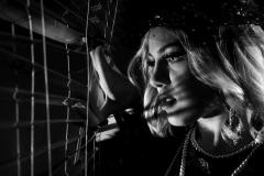 15-Lady-Noir_sw_2020