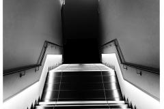 25-Treppe_sw_2020