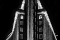 11-Hamburg_sw_2020